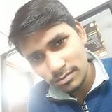 Swapudan from Ballalpur | Man | 28 years old | Cancer
