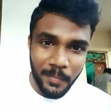 Rejin from Sriperumbudur | Man | 27 years old | Libra