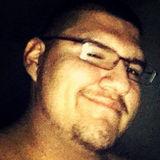 Danielmeza from Brownwood | Man | 26 years old | Gemini