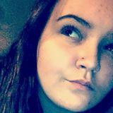 Readbiofirst from Ona | Woman | 20 years old | Scorpio