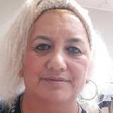 Tj from Gisborne | Woman | 54 years old | Capricorn