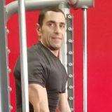 Gio from Verona | Man | 47 years old | Gemini