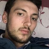 Luke from Bury   Man   26 years old   Virgo