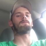 Lube from Fort Collins | Man | 32 years old | Virgo