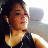 Nasha from Bayamon | Woman | 26 years old | Aries