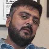 Narendra from Junagadh | Man | 34 years old | Gemini