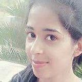 Kinganmol from Muzaffarpur   Woman   21 years old   Pisces