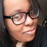 Rjay from Youngstown | Woman | 26 years old | Scorpio