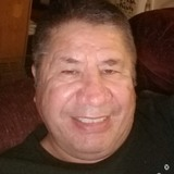Chubby from Anchorage | Man | 57 years old | Aries