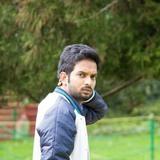 Raksh from Mangalore | Man | 29 years old | Scorpio