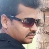 Pandu from Eluru   Man   31 years old   Virgo