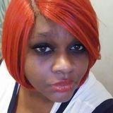 Juicy from Gadsden | Woman | 35 years old | Libra