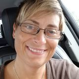 Bravencrazy from Overland Park | Woman | 51 years old | Leo