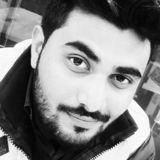 Deepu from Itarsi | Man | 26 years old | Capricorn