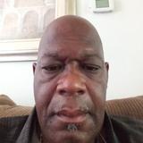 Gward38Sz from New York City | Man | 60 years old | Gemini