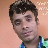 Raju from Gopalganj   Man   33 years old   Pisces