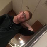 Jordan from Phenix City | Man | 21 years old | Sagittarius