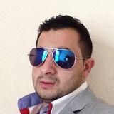 Sebastiann from Enfield | Man | 28 years old | Taurus