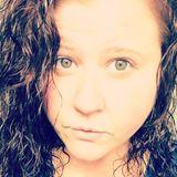 Kelly from Waukegan | Woman | 35 years old | Gemini
