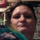 Babylove from Lakeland | Woman | 46 years old | Sagittarius