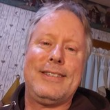 Mark from Juda | Man | 52 years old | Sagittarius
