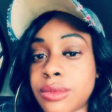 Cedes from Melbourne | Woman | 30 years old | Aquarius