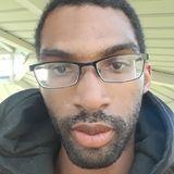 african men in Arkansas #7