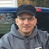 Masondorn from Saint Louis | Man | 46 years old | Sagittarius