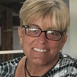 Lori from Enfield   Woman   54 years old   Aquarius