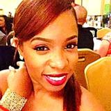 Lulu from Chula Vista | Woman | 32 years old | Sagittarius