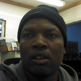 African Dating Site in Shelby, Michigan #6