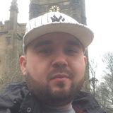 Robert from Crewe   Man   33 years old   Taurus