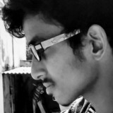 Babu from Tiruppur   Man   21 years old   Leo