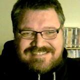 Josh from Thunder Bay | Man | 39 years old | Scorpio