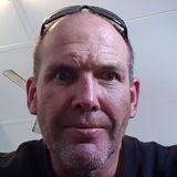 Wallshnuts from Mackay | Man | 47 years old | Virgo