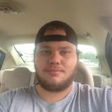 Karter from Mokena | Man | 25 years old | Leo