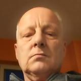 Poolshark from Aurora | Man | 58 years old | Virgo