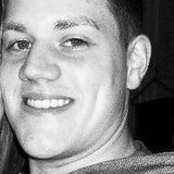 Allen from Bellows Falls | Man | 32 years old | Cancer