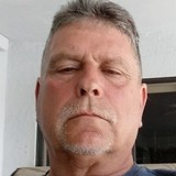 Martellfranc40 from Austin | Man | 56 years old | Cancer