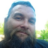 James from Channel-Port aux Basques | Man | 39 years old | Pisces