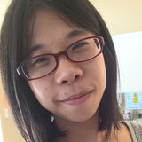 Suki from San Mateo   Woman   28 years old   Aquarius