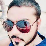 Mohit from Haldwani   Man   29 years old   Sagittarius
