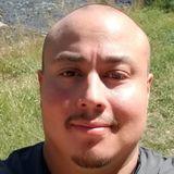 Scorpio looking someone in Pueblo, Colorado, United States #3