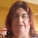 Lonewolf from Fort Walton Beach | Woman | 54 years old | Leo