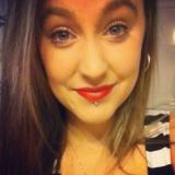 Chels from New Brunswick | Woman | 27 years old | Taurus