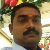 Vinoth from Thanjavur | Man | 32 years old | Taurus
