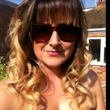 Becca from Great Yarmouth | Woman | 34 years old | Pisces
