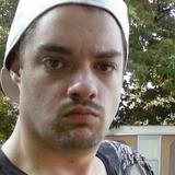 Coreyjhildreth from Detroit Lakes | Man | 32 years old | Scorpio