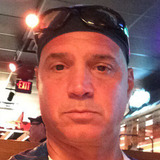 Rc from Toms River   Man   49 years old   Aries