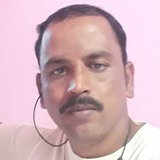 Sh from Ullal | Man | 30 years old | Capricorn
